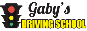 Driving School - Manteca - Gaby's Driving School