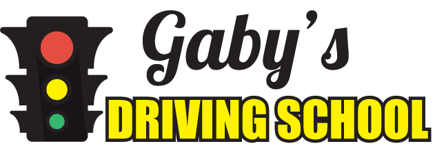 Gabys Driving School